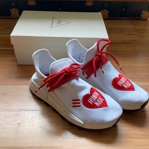 Human Made Sneakers